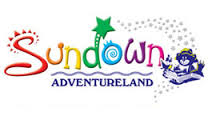 sundownadventureland.co.uk