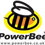 powerbee.co.uk