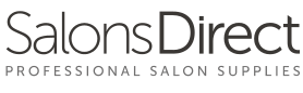 salonsdirect.com