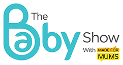 thebabyshow.co.uk