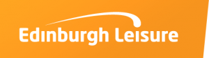 edinburghleisure.co.uk