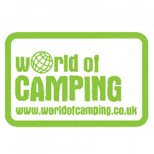 worldofcamping.co.uk