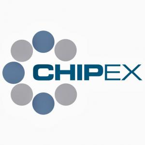 chipex.co.uk