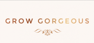 growgorgeous.co.uk