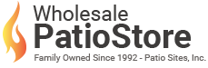 wholesalepatiostore.com